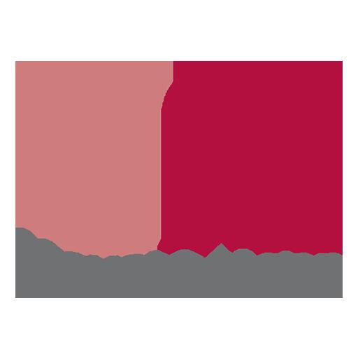 Steuerbüro Meyer & Mann Logo