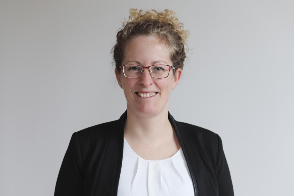 Henriette Kielgast